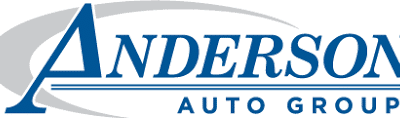 CRUHSD FIELDHOUSE TO BECOME 'ANDERSON AUTO GROUP FIELDHOUSE' IN $625,000 MULTI-YEAR NAMING AGREEMENT