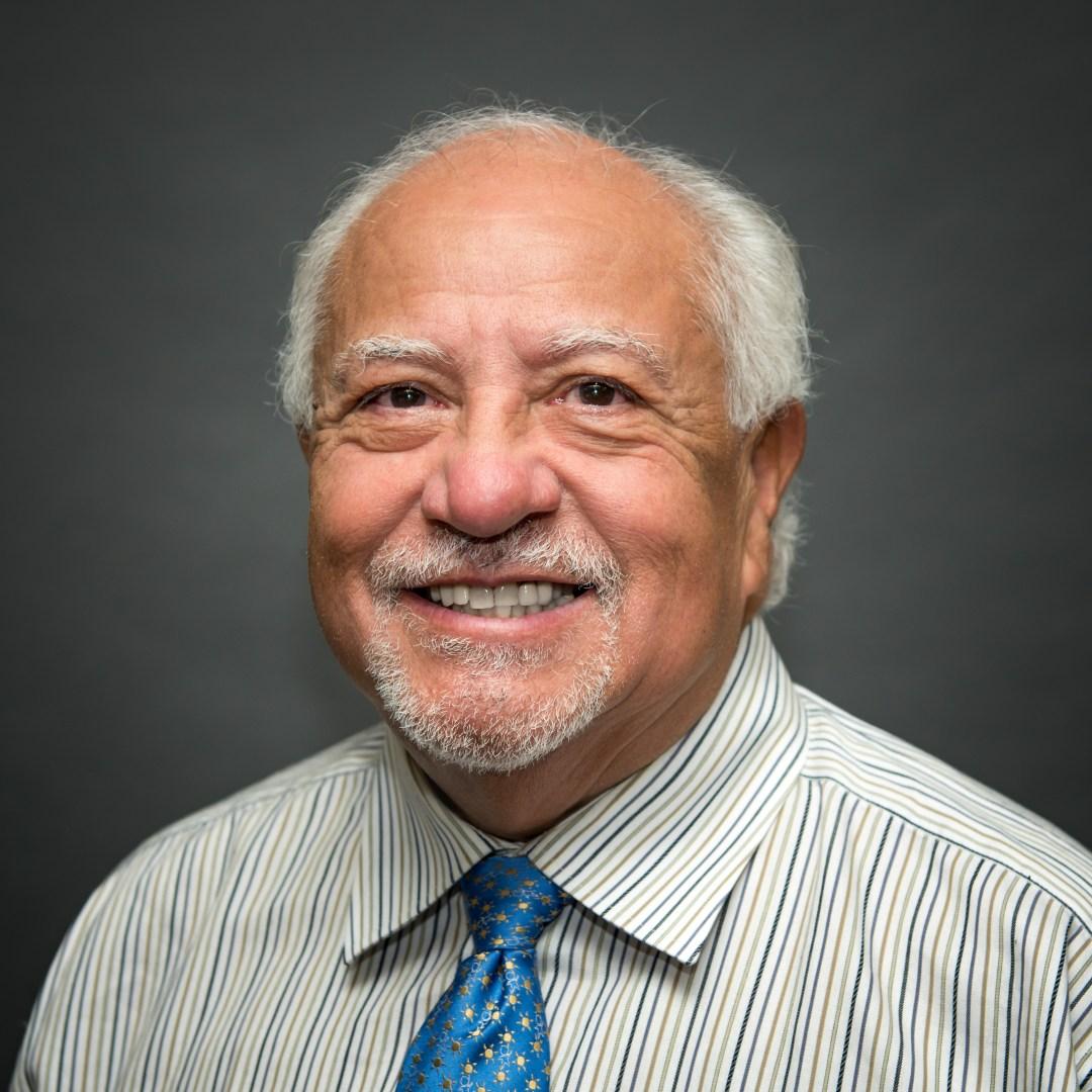 Chaz Martinez
