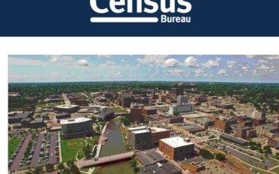 Census is Hiring Field Representatives