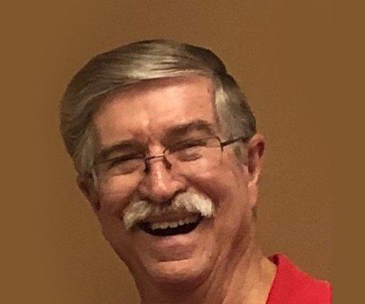 Larry Tunforss