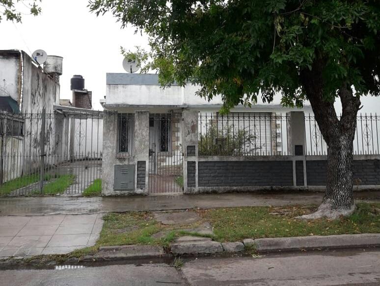 Alquiler La Plata 2 dormitorios a estrenar