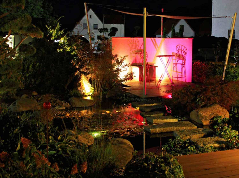 Bullinger Gartengestaltung Natacharousselcom