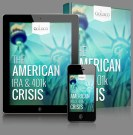 the ira crisis report