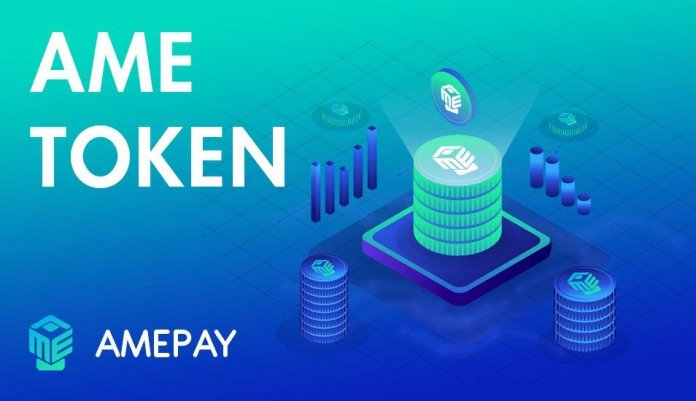 Amepay Token (AME) Price Prediction: Is Amepay a Good Coin<span class=