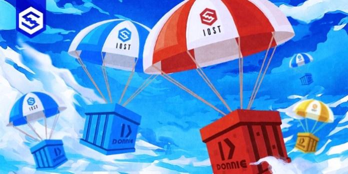 Donnie Token (DON) Price to USD: Is Donnie Finance Legit?