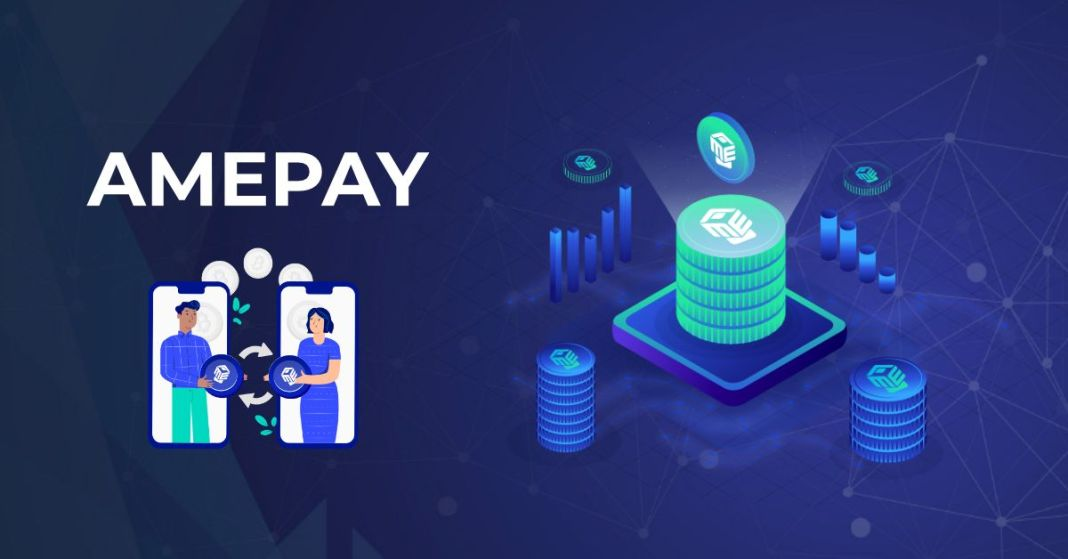 what is amepay