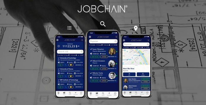 Jobchain Price Prediction: Is Jobchain Coin (JOB) Legit