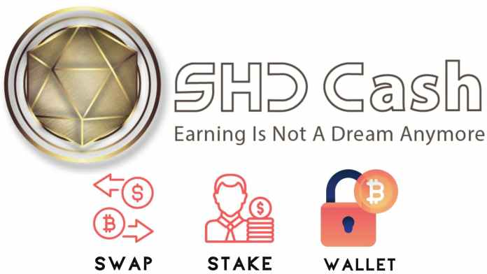 SHD Cash Coin Price (SHDC): Is SHD Cash Crypto a Good Investment?