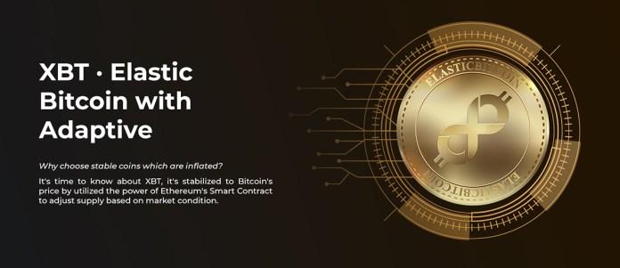What is Elastic Bitcoin (XBT): Elastic Bitcoin Price Prediction