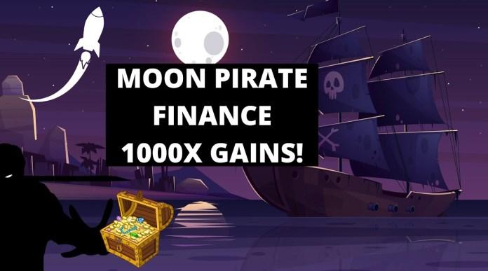 Moonpirate Price Prediction, and Expert Analysis