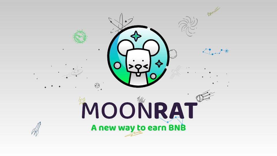Moonrat Token Price: Is MRAT Token a Good Investment?