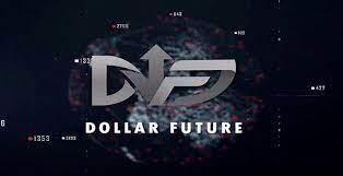 dollar future airdrop