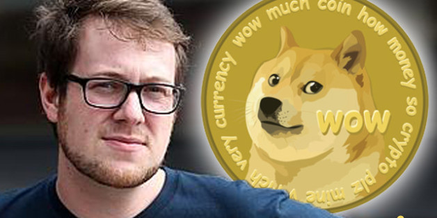 Dogecoin Owner Sold all His Doge to Buy HONDA in 2015, DOGE is now bigger than Honda