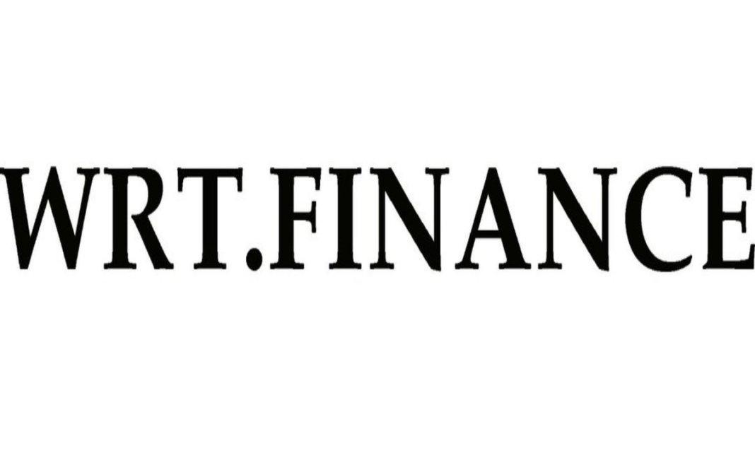 wrt finance