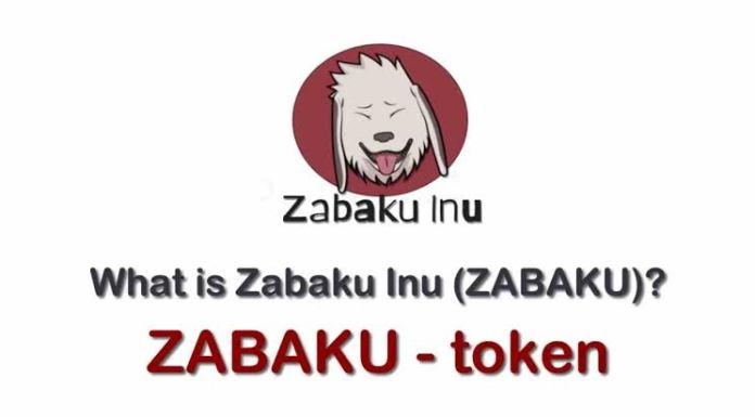 Zabaku Inu Price Predictions
