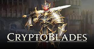 cryptoblades review