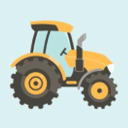 harvest finance price prediction