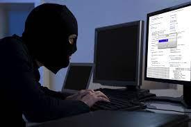Hire a Hacker Pro