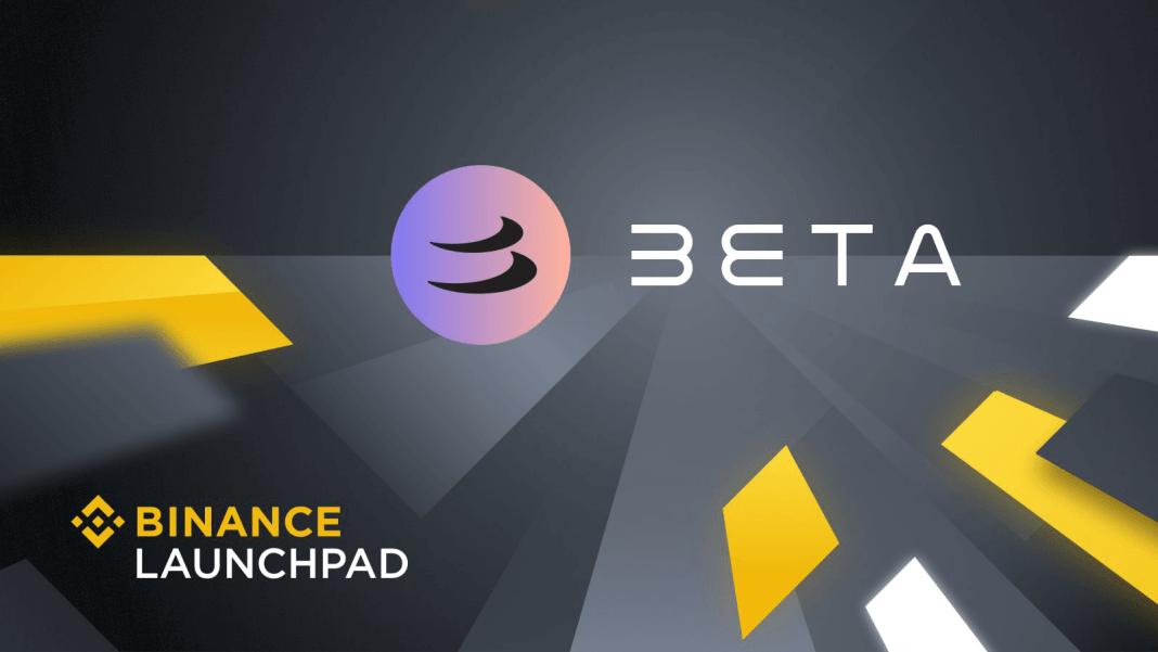 beta finance token price prediction