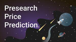 Presearch Price Prediction - Is PRE Token a Good Investment?