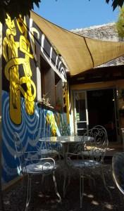 Bolsena Cafe