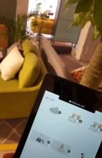 Made.com Amsterdam digitale Wunschliste