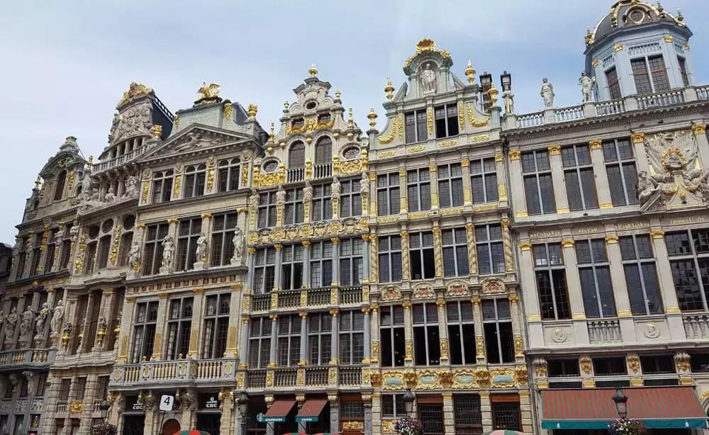Brüssel mit Kind – 10 Tipps für euren Städtetrip nach Brüssel