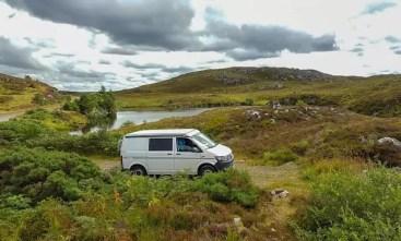 rundreise-mit-campervan-durch-schottland