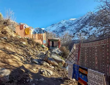 Tagesausflug-Wandern-Atlas-Setti-Fatma