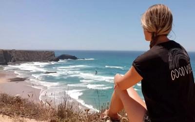 Portugal – 8 der schönsten Strände der Algarve