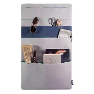 Nützliche Geschenkideen fürs Vanlife - Sitz-Organizer