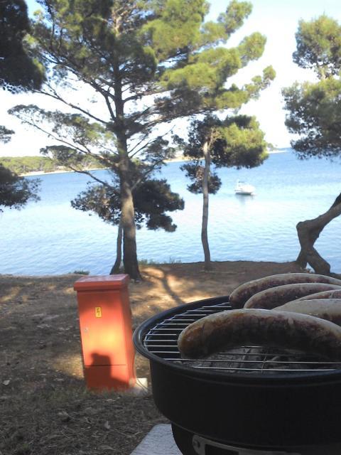 Camping Premantura