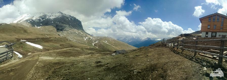 Hiking Südtirol
