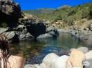 Fangotal auf Korsika