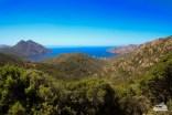 Porto Korsika
