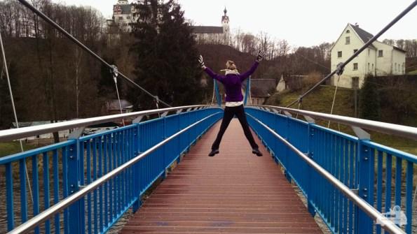 Rochsburger Brücke