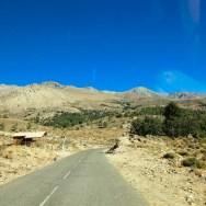 Reisetipps Korsika