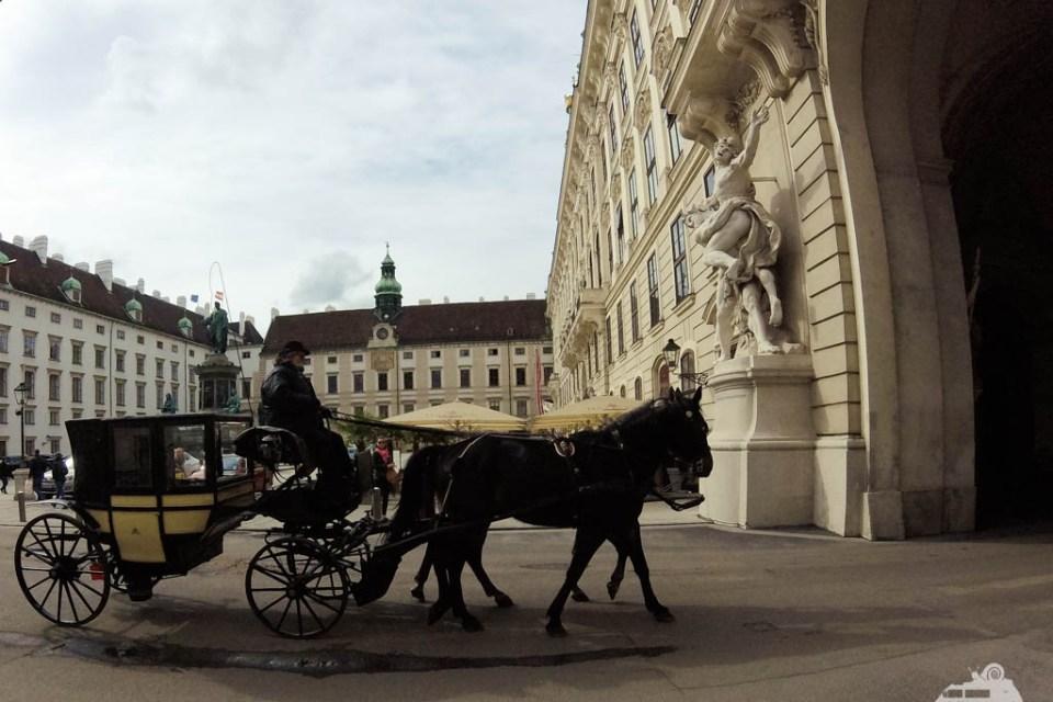 Wien Stadt