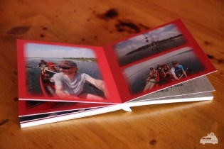 Ruck Zuck Fotobuch®