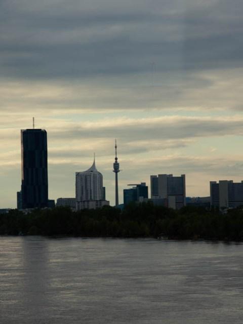 Stadtbesichtigung Wien Tipp