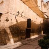 Reisebericht Toledo