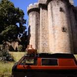 Reisebericht Spanien mit Kind
