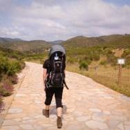 Wanderweg Monfragüe