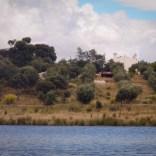 Reisebericht Portugal mit dem Wohnmobil