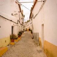 portugal wohnmobil blog