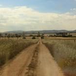 Roadtrip durch Portugal mit Kind