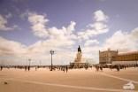 Lissabon in einem Tag Touren Tipp
