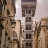 Lissabon in einem Tag