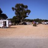 Portugal im Camper