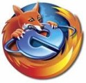 Firefox kicks IE ass